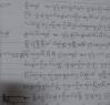 ข้อแนะนำในการศึกษาเรื่องว่านไทย และความศักดิ์สิทธิ์ของว่าน ตอนที่ ๑